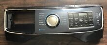 Samsung Washer Control Panel Part  DC97 18088H