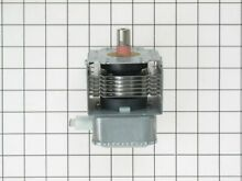 Ge WB27X10579 Microwave Magnetron