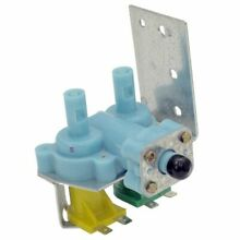 Frigidaire 218832401 Refrigerator Water Inlet Valve Assembly
