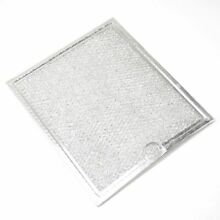 Frigidaire 5304456162 Microwave Grease Filter