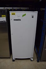 Whirlpool WRR56X18FW 31  White 17 78 cu ft  All Refrigerator NOB  29480 CLW