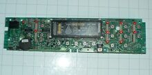 GENUINE OEM MAYTAG DRYER ELECTRONIC CONTROL BOARD  307218  3 7218  3 07218