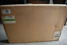 Whirlpool 4396299  Trash Compactor Drawer Outer Panel NIB  17646 HRT