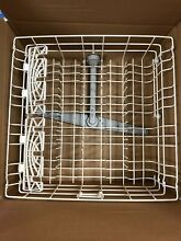 KENMORE  Electrolux Dishwasher Upper Rack Part  154319524  5304498211