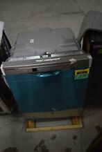 GE GDF620HSJSS 24  Stainless Full Console Dishwasher NOB  36610 CLN