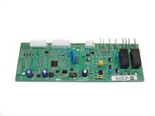 Whirlpool Dishwasher Control Board Part   W10169325 New out of Box