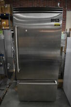 Viking VCBB5363ERSS 36  Stainless Built In Freezer Drawer Refrigerator  37137