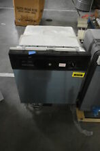 GE GSD3360KSS 24  Stainless Full Console Dishwasher NOB  41773 CLN