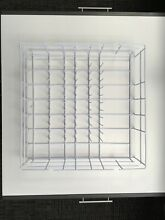 Whirlpool Roper Estate Lower Dishwasher Rack W10311986 05 16 AC