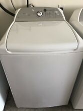 Whirlpool Type581 Top Load Washer  very good condition  Las Vegas PICK UP ONLY