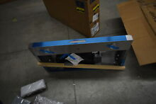 GE PVX7360SJSS 36  Stainless Under Cabinet Range Hood NOB  42241 CLW