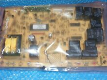 New DCS Wall oven WOSD 227 Power Control Board 237783  Fisher   Paykel