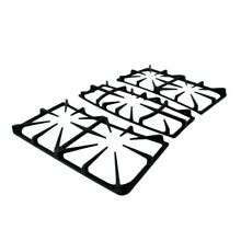 Frigidaire A00263801 Range Surface Burner Grate Set