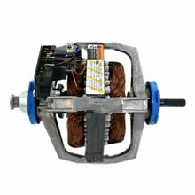 Frigidaire 134196602 Laundry Center Dryer Drive Motor