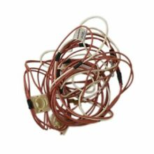 Frigidaire 318232638 Range Igniter Switch and Harness Assembly