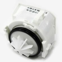 Bosch 00620774 Dishwasher Drain Pump