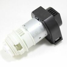 Frigidaire 154843901 Dishwasher Pump and Motor Assembly