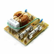 Ge WB02X11244 Microwave Noise Filter