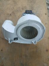 FRIGIDAIRE DRYER DRIVE MOTOR Blower 134156500 131560100 free shipping