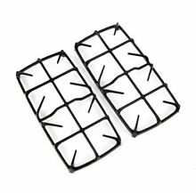Frigidaire 318221631 Range Surface Burner Grate Set