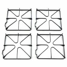 Frigidaire 5303272852 Range Surface Burner Grate Set