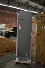 Fisher Paykel RS2484FRJK1 24  Custom Panel Column Freezer NOB T2  42898 HRT