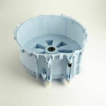 Bosch 00249533 Washer Outer Rear Tub