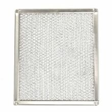 Frigidaire 5304408977 Microwave Grease Filter