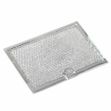 Frigidaire 5304464105 Microwave Grease Filter