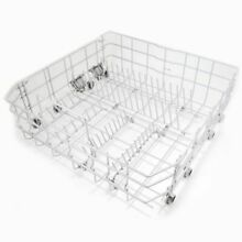 Bosch 00249276 Dishwasher Dishrack  Lower
