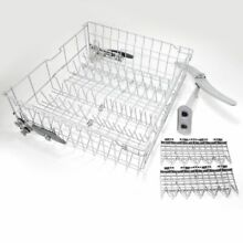 Bosch 00249277 Dishwasher Dishrack  Upper