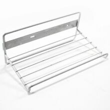 Frigidaire 215781501 Refrigerator Freezer Ice Tray Shelf