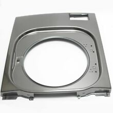 Lg MCK47135505 Washer Front Panel