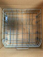 Bosch Dishwasher Lower Rack 00770545 with Wheels