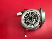 BlueStar 1200 CFM Internal Blower