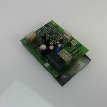 SPEED QUEEN Coin Op WASHER Control Board 7486962 201755 A0G1028 29040815