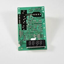 Frigidaire 5304472687 Microwave Electronic Control Board Genuine OEM part