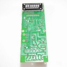 Frigidaire 5304481407 Microwave Electronic Control Board Assembly Genuine OEM