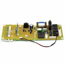 Frigidaire 5304481365 Microwave Electronic Control Board Genuine OEM part