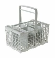Ge WD28X10026 Dishwasher Silverware Basket Assembly Genuine OEM part