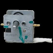 WB20K8 GE Oven Thermostat
