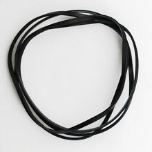 Rubber Belt For GE General Electric Dryer AP4379804 PS2350043 Spare Tools Parts