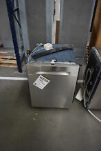 Bosch SHP865WF5N 24  Stainless Fully Integrated Dishwasher NOB  32830 MAD