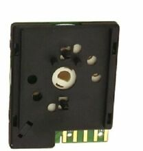 NEW  REPLACEMENT THERMADOR OVEN PART NUMBER 00189816 OR 189816
