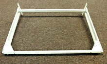 NEW Sub Zero Refrigerator  Part NUMBER  7019639 OR 4204070  Slide Drawer