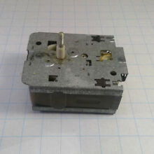 Vintage WHIRLPOOL Washing Machine TIMER 660970 380249 AP2915525 PS382197
