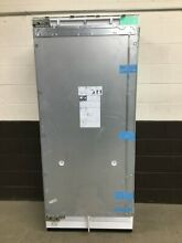 Thermador T36IF900SP   36  All Freezer Column Panel Ready