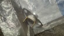 WB24T10068 GENERAL ELECTRIC Limit Switch OVEN RANGE PARTS  OEM  BN O