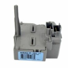 Daewoo 3817932020 Refrigerator Compressor Overload and Start Relay Genuine OEM