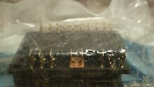 WB24X10119 GENERAL ELECTRIC Oven Main Switch  OEM  BN S